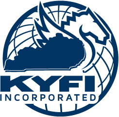 KYFI Incorporated